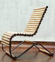 furniture made of bamboo. 115 Industrial Furniture Collection Made Of Bamboo - Wartaku.net