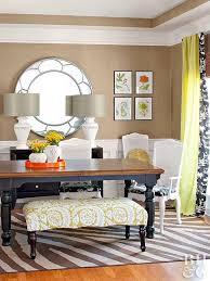 design living room furniture. Dining Room Design Living Furniture G