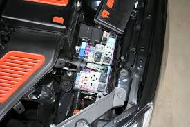 fuse box mazda 3 2004 21 wiring diagram images wiring diagrams 0913 fogs on low beams off oem hid mazda3 forums the 1 fuse