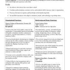 Medical Esthetician Resume Beautiful Free Medical Esthetician Resume