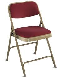 folding chairs uk. Delighful Chairs 804G Plus Padded Folding Chair Inside Chairs Uk