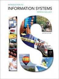 Introduction to Information Systems 2ed 2014 Educational.