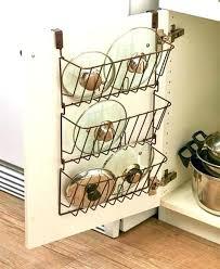kitchen cabinet shelves stunning ideas kitchen cabinet sliding shelves pull out custom home depot canada kitchen