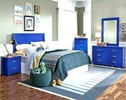 Navy blue bedroom furniture Grey Navy Blue Bedroom Furniture Blue Bedroom Furniture Master Bedroom Blue Blue Furniture Bedroom Blue Bedroom Set Tehnologijame Navy Blue Bedroom Furniture Blue Bedroom Furniture Master Bedroom