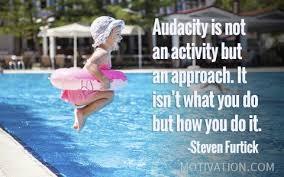 Steven Furtick Quotes Adorable Steven Furtick Motivational Quotes