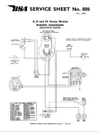 wiring diagram for farmall b bookmark about wiring diagram • farmall b wiring diagram simple wiring diagram rh 17 12 12 datschmeckt de farmall c wiring