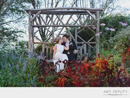 a meadowlark botanical gardens virginia wedding gabriela