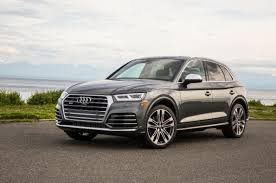 2018 audi usa. exellent usa 2018 audi sq5 and audi usa
