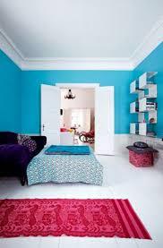 Purple And Blue Bedroom Bedroom Designs Purple Luxury Home Design