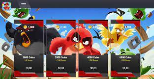 angry birds blast cheat codes hashtag trên BinBin: 122 hình ảnh và video