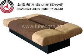 futon sofa bed with storage clack futon with storage best futon sofa bed upholstered futon futon sofa bed with storage
