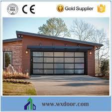 avante garage doors cozy glass garage door cost mid century modern garage doors ashbourne