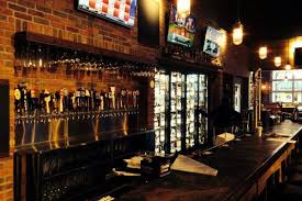 World of Beer is Eyeing the Greater Boston Area - Eater Boston