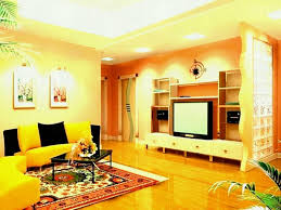 living room yellow sofa best paint color for rooms great colors lounge colours drawing interior design