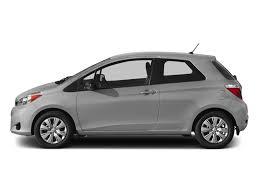 2014 Toyota Yaris Price, Trims, Options, Specs, Photos, Reviews ...