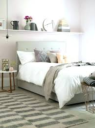 above the bed decor pictures above bed ideas pictures above bed ideas above bed decor best shelf above bed ideas on above bed decor open shelf bedside table