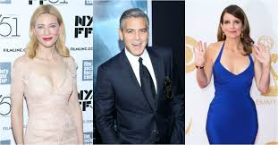Celebrity Personality Types 16 Myers Briggs Personality Types And The Celebrities Who