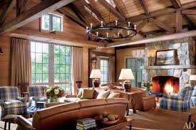 rustic craftsman ranch house plans