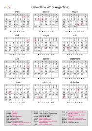 Calendario 2015 Argentina Calendarios Calendarios 2015 Para Jefaturas Regionales Y