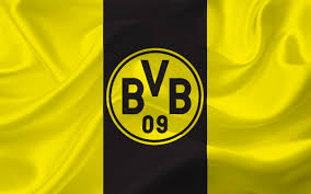 More 26 borussia dortmund wallpapers, images, photo. 575620 Soccer Emblem Borussia Dortmund Bvb Logo Wallpaper Mocah Hd Wallpapers