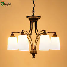 simple chandelier lighting. Modern Simple Metal Led Pendant Chandeliers Lustre Glass Living Room Chandelier Lighting Dining Hanging Lights Lamp Renovation *** AliExpress