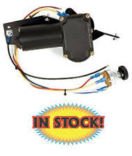 chevelle wiper motor new port engineering 1966 67 chevelle windshield wiper motor kit ne6667cv