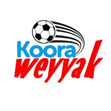 كورة وياك / Kora weyyak - YouTube