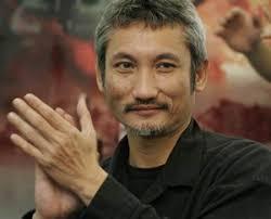 Tsui Hark (director) - AsianWiki