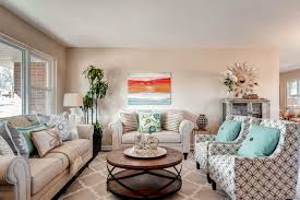 Living Room Furniture St Louis Inhance It Staging St Louis St Charles Home Staging