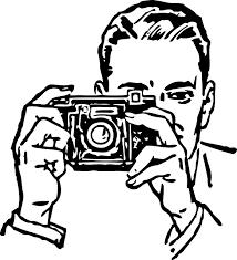 Bildresultat för taking photos