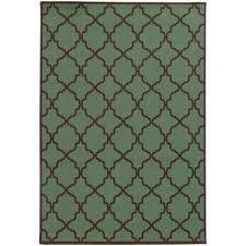 newport aegean 7 ft x 10 ft indoor outdoor area rug