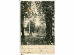 Gernerlund pr. Moss (SKU_12923) - postkortportalen.no