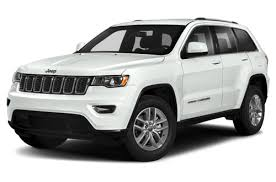 2019 Jeep Grand Cherokee Color Chart 2020 Jeep Grand Cherokee Specs Towing Capacity Payload
