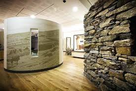 interior stone walls of faux stacked wall panels love with regard to intended for ideas indoor stone wall covering ideas