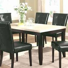 granite top dining table set. Full Size Of Dining Room:granite Top Table Set Granite Room