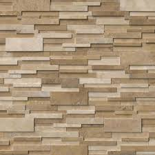 Stone Veneer Panels Crafts Home - Exterior stone cladding panels