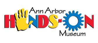 Image result for ann arbor hands on museum