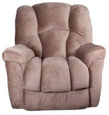 interior extraordinary homestretch recliner 1 hmst35393 is homestretch recliners xtreme seating hmst35393 is