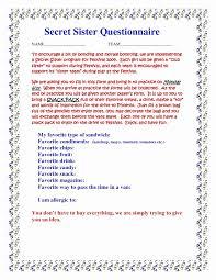 secret santa form template luxury beautiful secret santa invitation template ideas wordpress