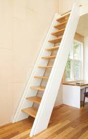 Small Picture Best 25 Small staircase ideas only on Pinterest Small space