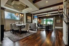great room chandelier dining best family
