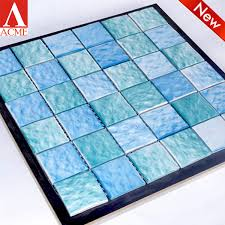 Swimming Pool Tile, Swimming Pool Tile Suppliers and Manufacturers at  Alibaba.com