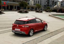 New Renault Clio Estate: Engine Range and Prices Announced ...