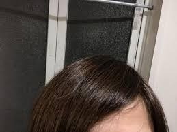 ノアルフレシャンプー白髪口コミブログ|ノアルフレシャンプー白髪口コミブログ