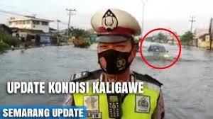 Info loker driver wilayah kali gawe genuk semarang. Info Loker Driver Wilayah Kali Gawe Genuk Semarang Cute766