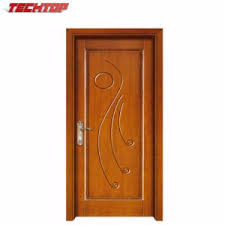 tpw 057 single main gate designs simple design wood door