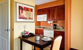 kitchen bath design center fort collins co. homewood suites by hilton fort collins hotel, co - suite kitchen area bath design center co