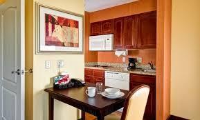 kitchen bath design center fort collins co. homewood suites by hilton fort collins hotel, co - suite kitchen area bath design center co