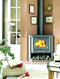 corner propane fireplace mantels and surrounds best fireplaces