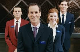 Hotel Manager Tips On Being A Good Manager At A Hotel Chron Com